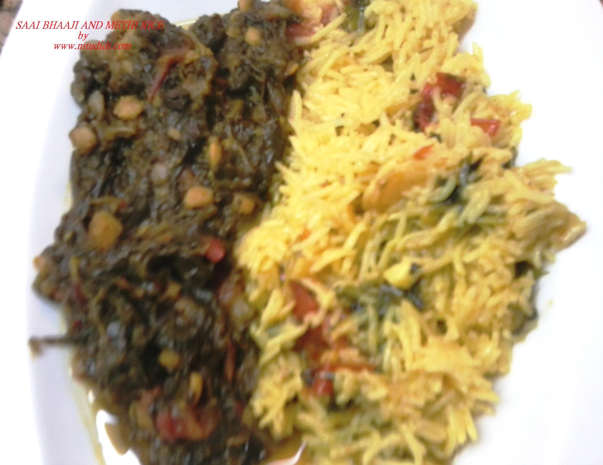 Recipes of Sindhi Food Together in Sindhi Food